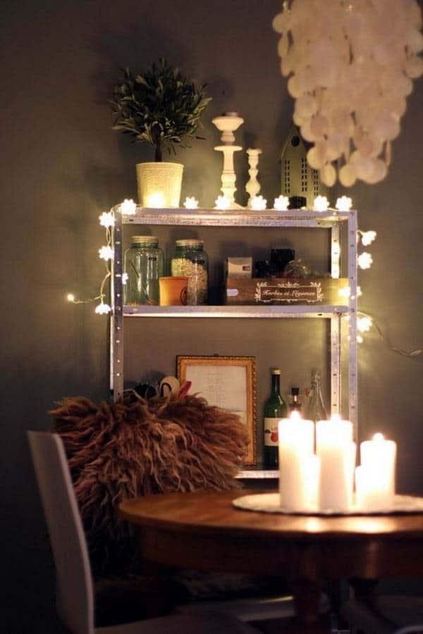 String-Lights-Home-Decor-16-1 Kindesign