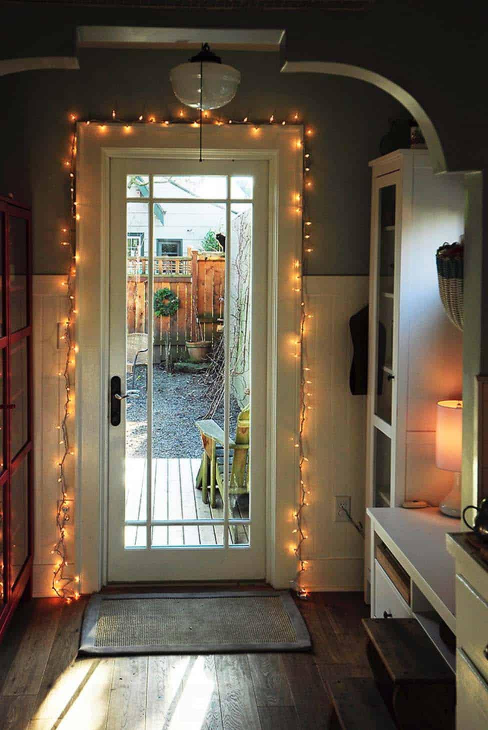 String-Lights-Home-Decor-17-1 Kindesign
