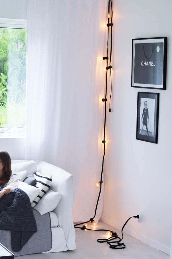 String-Lights-Home-Decor-19-1 Kindesign