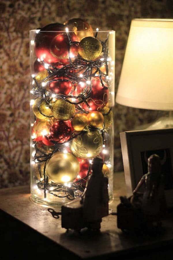 String-Lights-Home-Decor-24-1 Kindesign