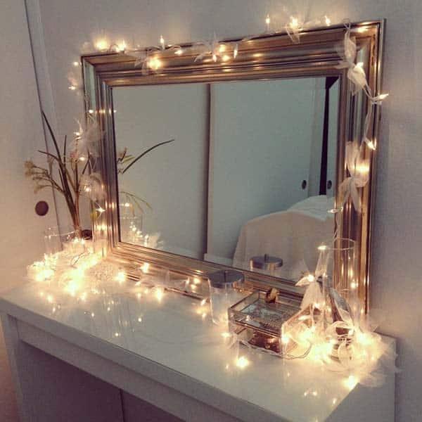 String-Lights-Home-Decor-25-1 Kindesign