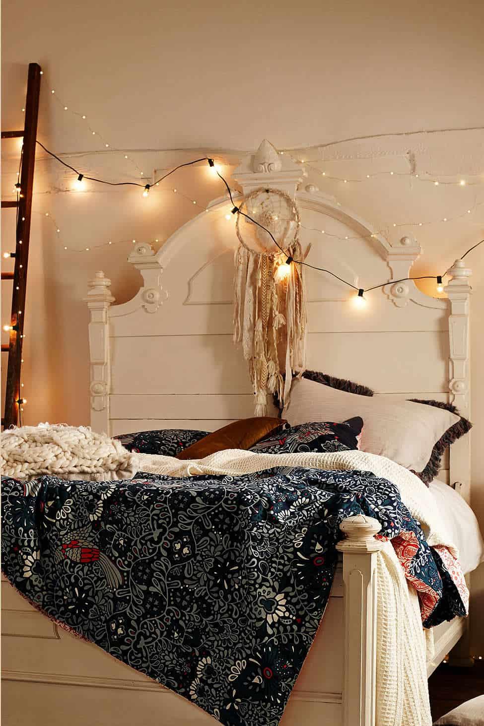 String-Lights-Home-Decor-26-1 Kindesign