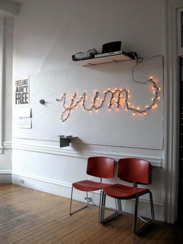 String-Lights-Home-Decor-30-1 Kindesign