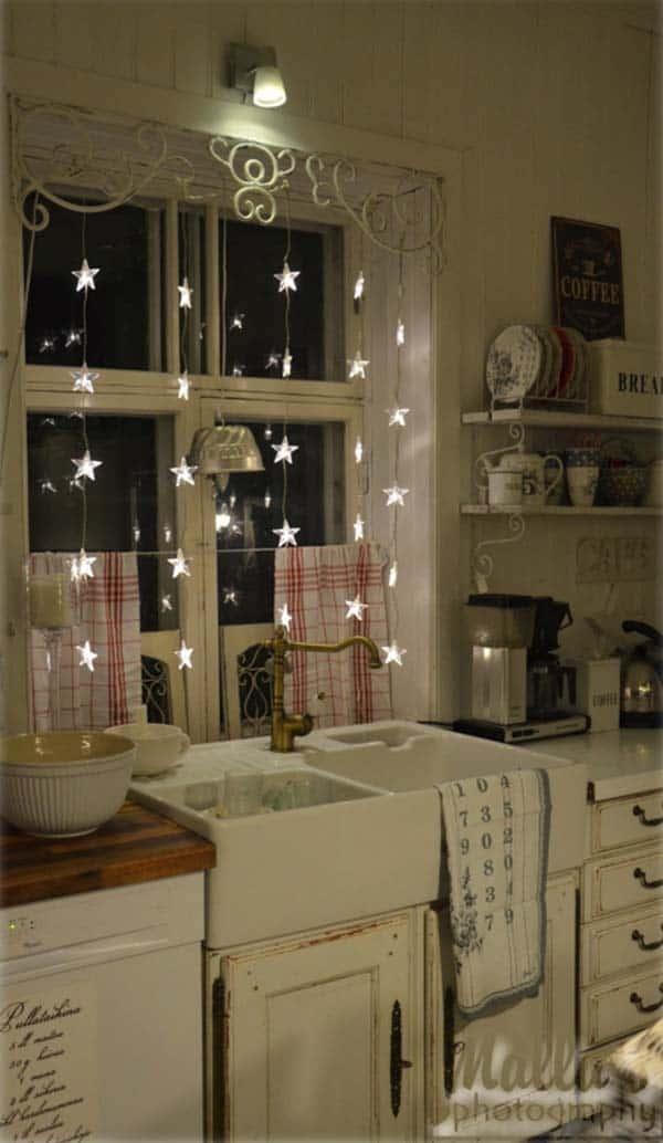 String-Lights-Home-Decor-31-1 Kindesign