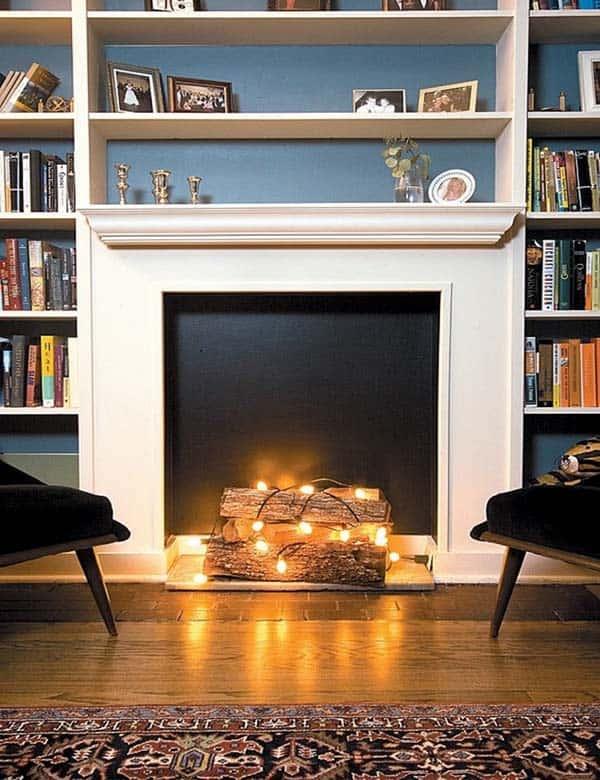 String-Lights-Home-Decor-34-1 Kindesign