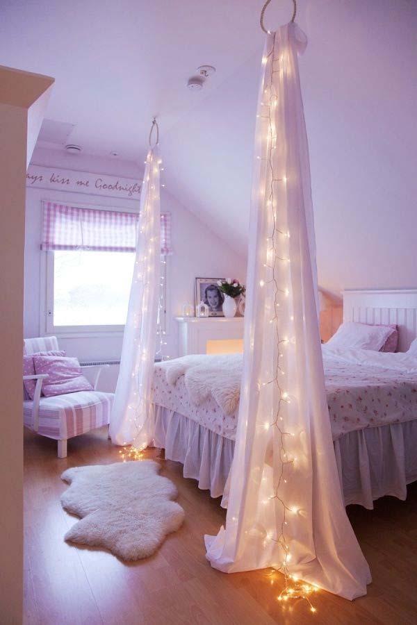 String-Lights-Home-Decor-35-1 Kindesign