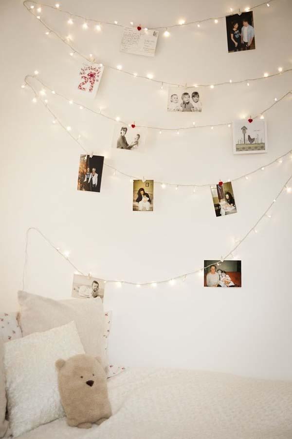 String-Lights-Home-Decor-39-1 Kindesign