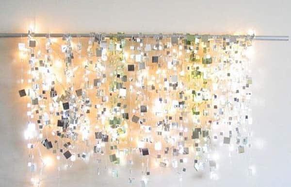 String-Lights-Home-Decor-41-1 Kindesign
