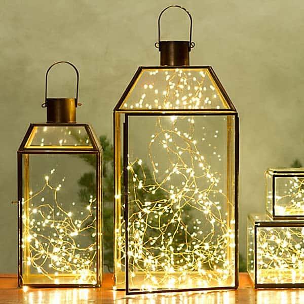 String-Lights-Home-Decor-43-1 Kindesign