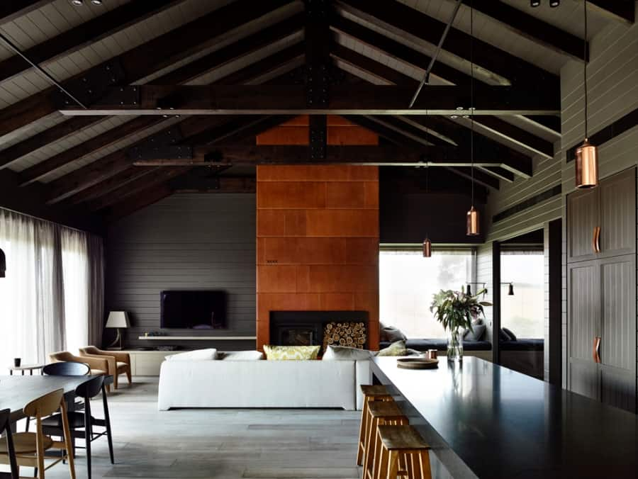 Contemporary Farm House-Canny Architecture-04-1 Kindesign