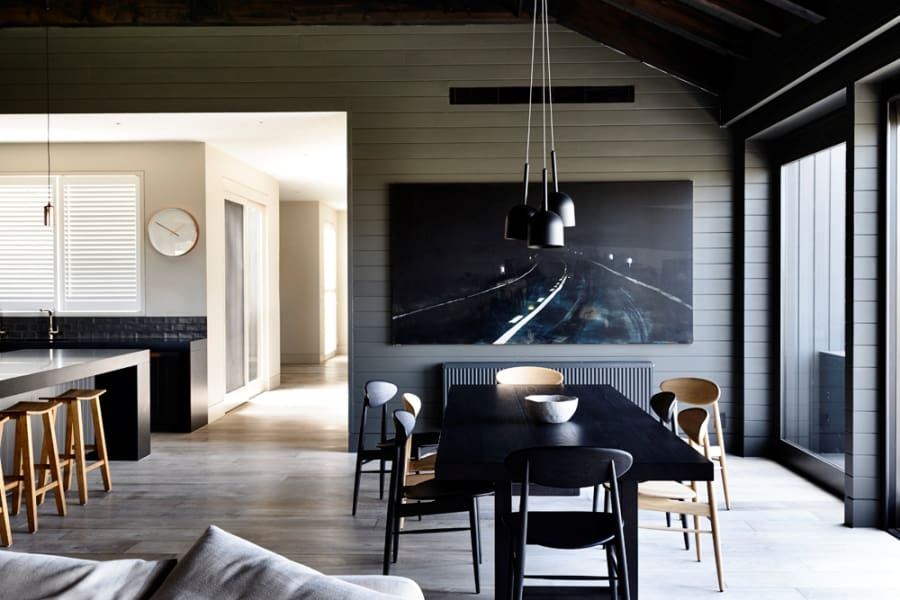 Contemporary Farm House-Canny Architecture-06-1 Kindesign