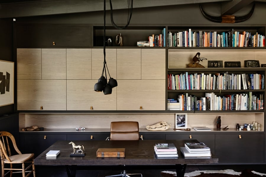 Contemporary Farm House-Canny Architecture-10-1 Kindesign