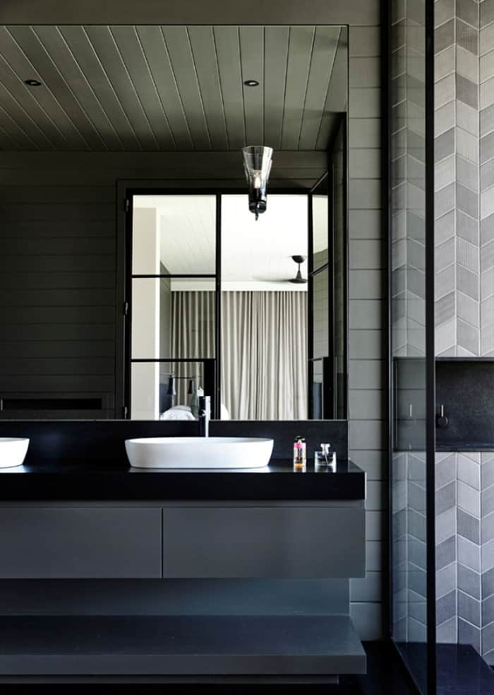 Contemporary Farm House-Canny Architecture-12-1 Kindesign