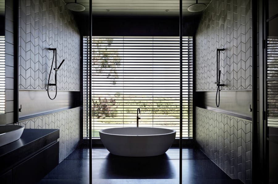 Contemporary Farm House-Canny Architecture-13-1 Kindesign