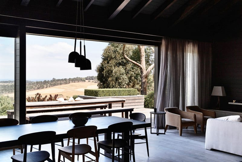 Contemporary Farm House-Canny Architecture-16-1 Kindesign