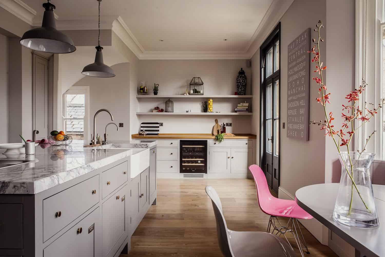 Oxford Family Home-Johnston Parke Interiors-01-1 Kindesign