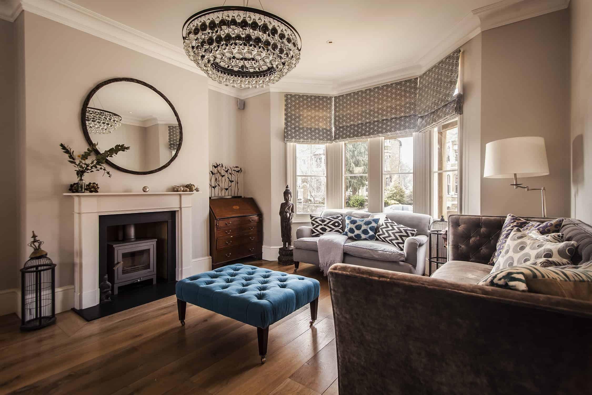 Oxford Family Home-Johnston Parke Interiors-04-1 Kindesign