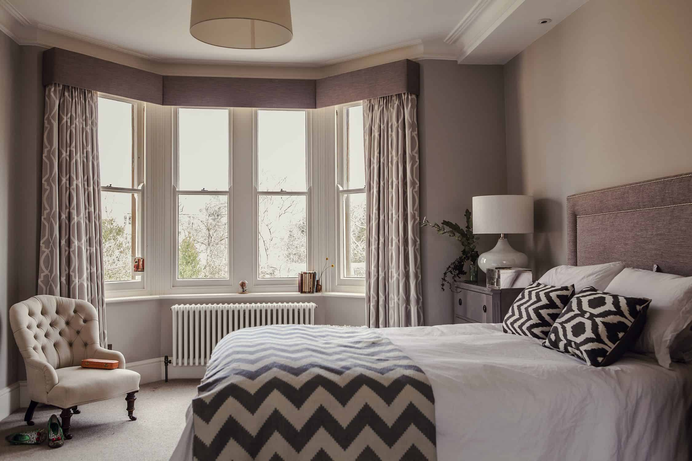 Oxford Family Home-Johnston Parke Interiors-05-1 Kindesign