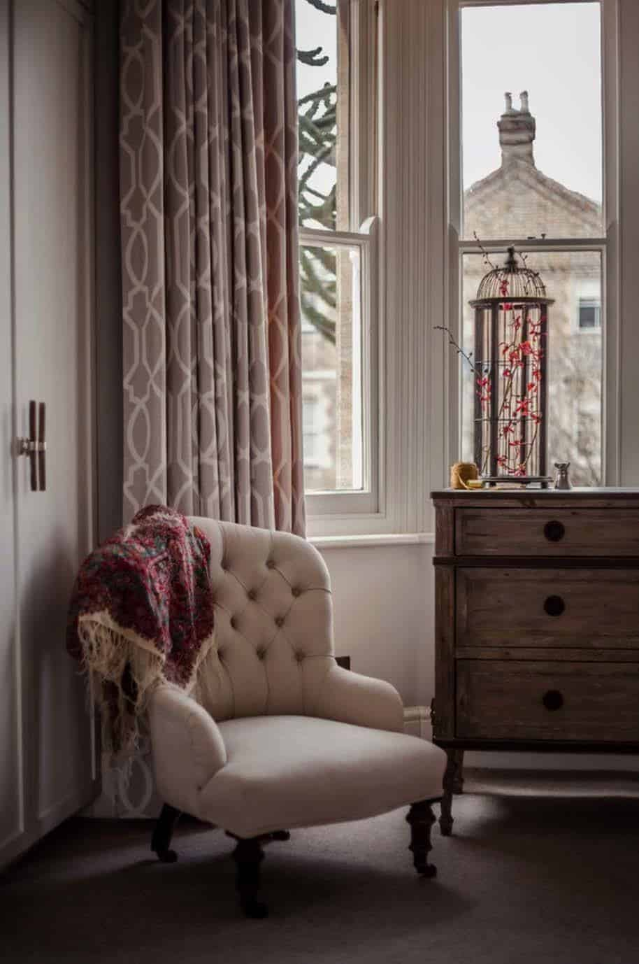 Oxford Family Home-Johnston Parke Interiors-14-1 Kindesign