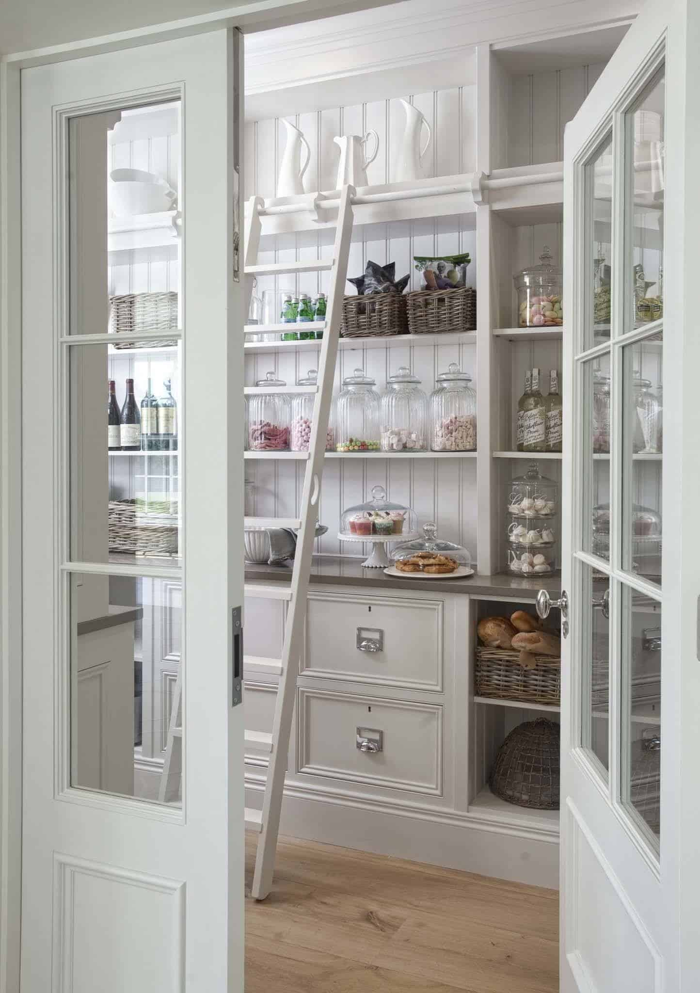 Kitchen Pantry Ideas-01-1 Kindesign