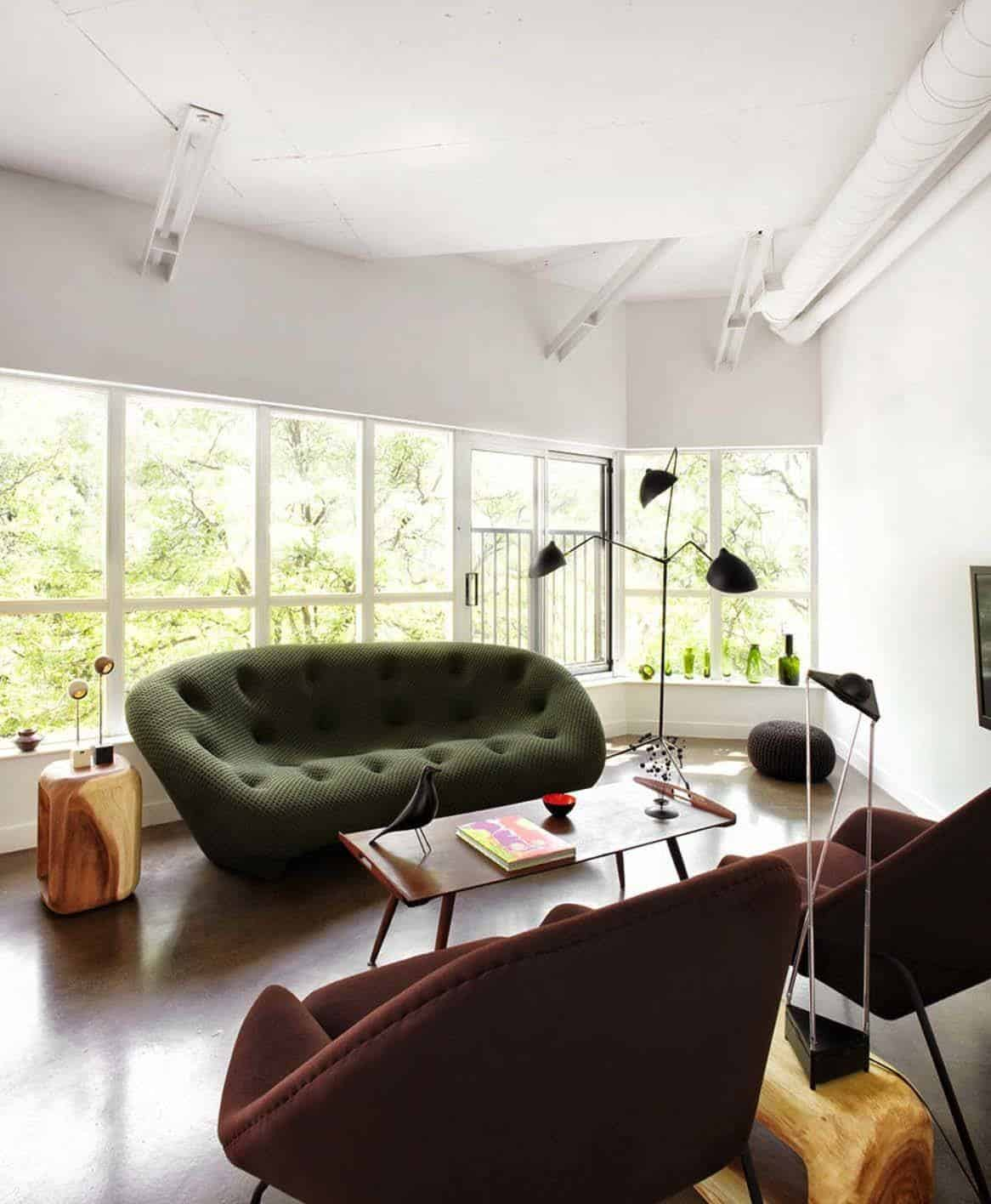 Bachelor Loft-Stephane Chamard-01-1 Kindesign