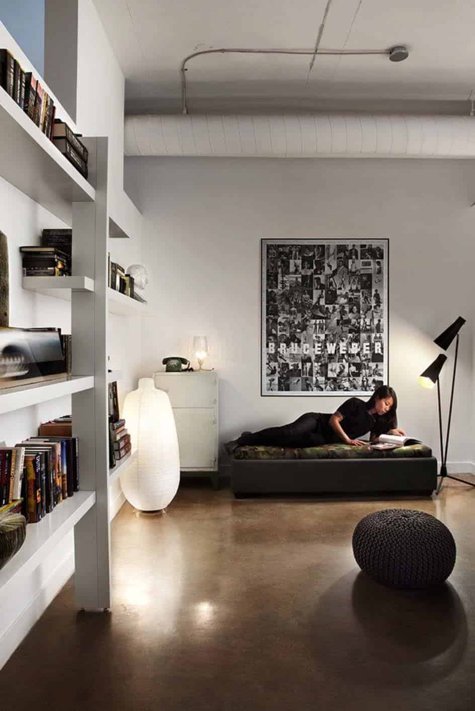 Bachelor Loft-Stephane Chamard-12-1 Kindesign