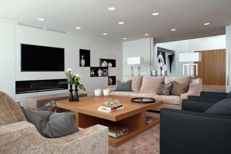 Contemporary Family Home-Molins Interiors-016-1 Kindesign