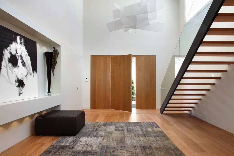 Contemporary Family Home-Molins Interiors-04-1 Kindesign