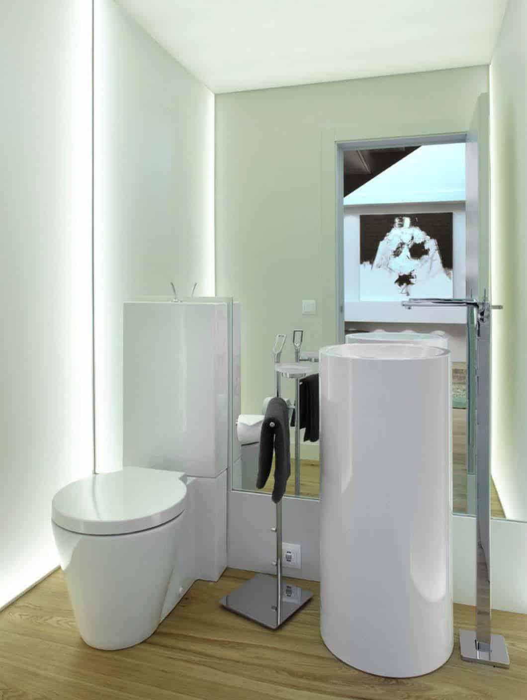 Contemporary Family Home-Molins Interiors-05-1 Kindesign