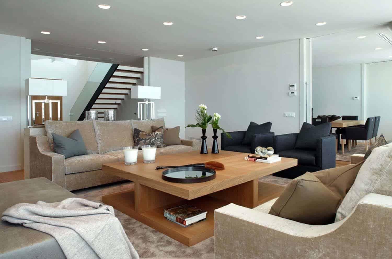 Contemporary Family Home-Molins Interiors-07-1 Kindesign