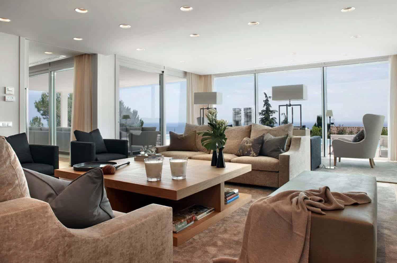 Contemporary Family Home-Molins Interiors-08-1 Kindesign