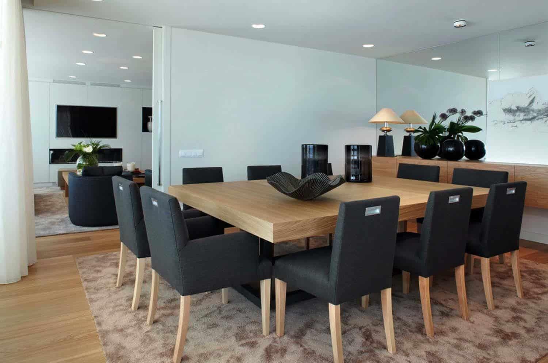 Contemporary Family Home-Molins Interiors-10-1 Kindesign