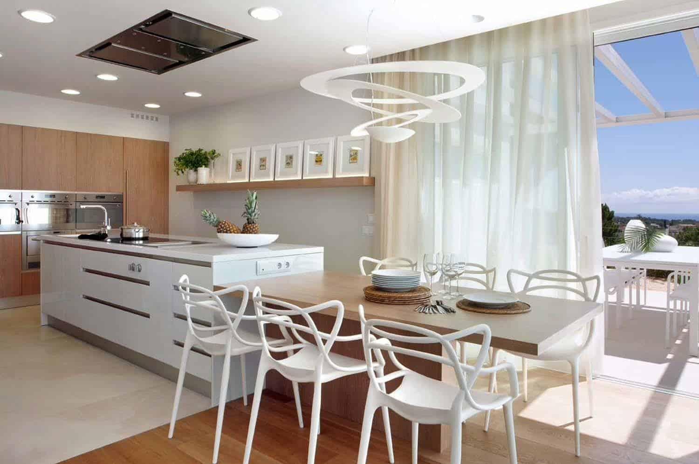 Contemporary Family Home-Molins Interiors-11-1 Kindesign