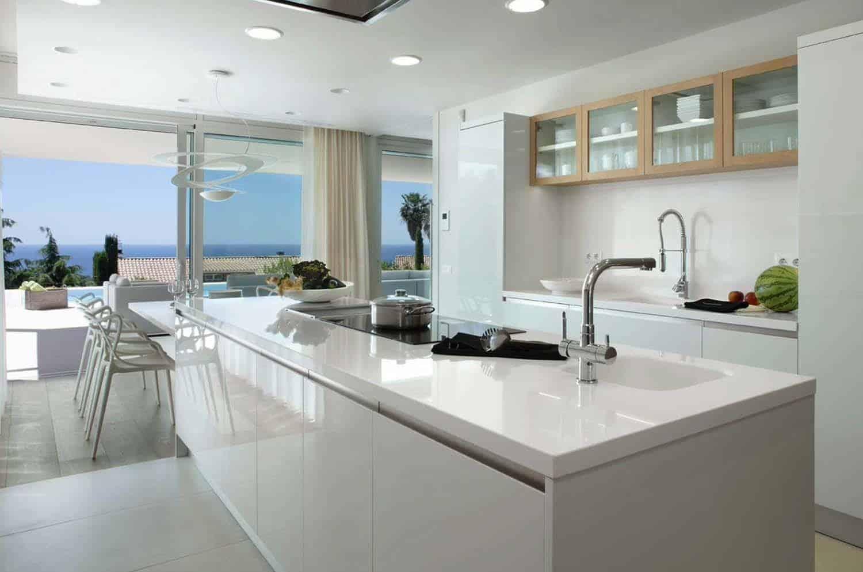 Contemporary Family Home-Molins Interiors-12-1 Kindesign