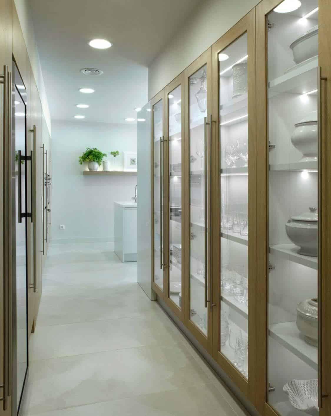 Contemporary Family Home-Molins Interiors-13-1 Kindesign