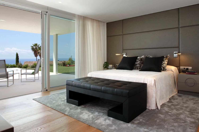 Contemporary Family Home-Molins Interiors-14-1 Kindesign
