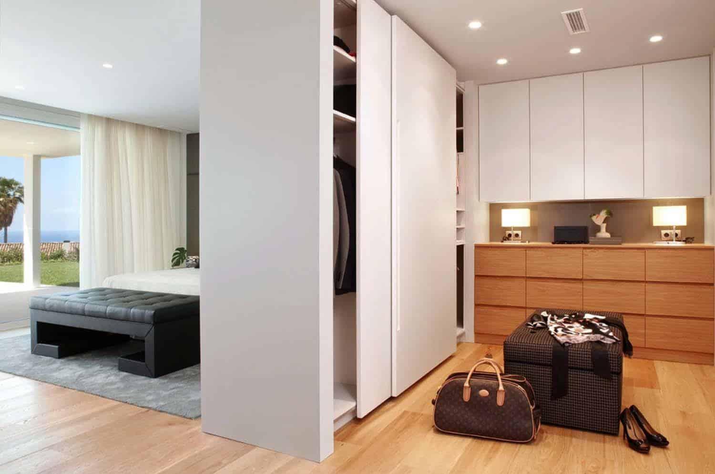 Contemporary Family Home-Molins Interiors-15-1 Kindesign