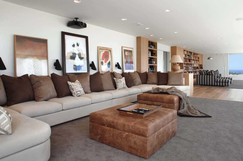 Contemporary Family Home-Molins Interiors-19-1 Kindesign