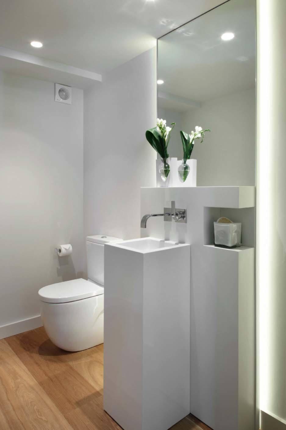 Contemporary Family Home-Molins Interiors-20-1 Kindesign