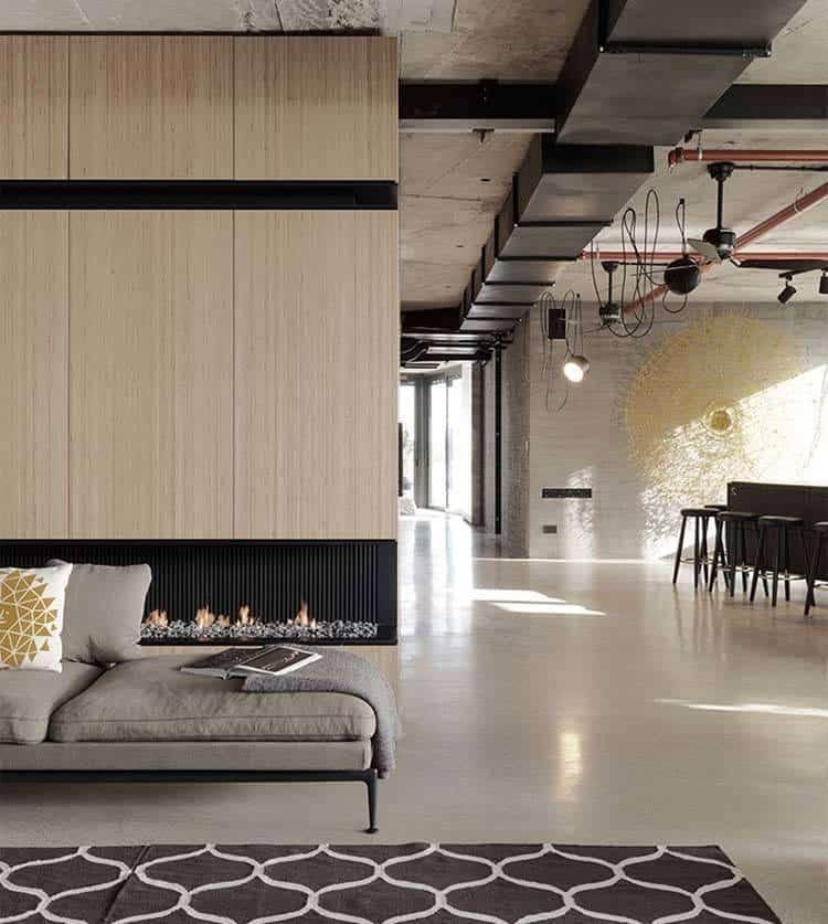 Tel Aviv Apartment-Bar Orion Architects-07-1 Kindesign