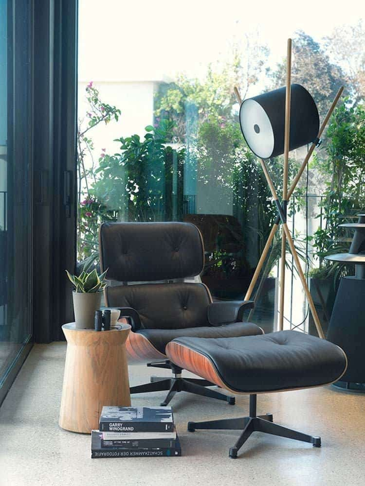 Tel Aviv Apartment-Bar Orion Architects-09-1 Kindesign