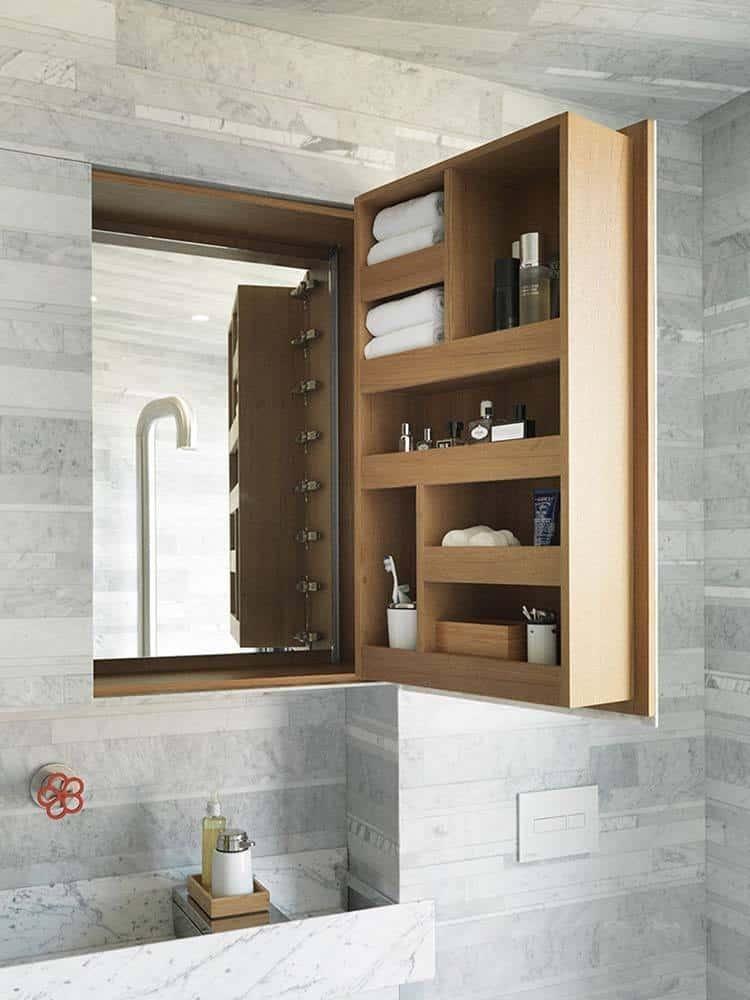 Tel Aviv Apartment-Bar Orion Architects-13-1 Kindesign
