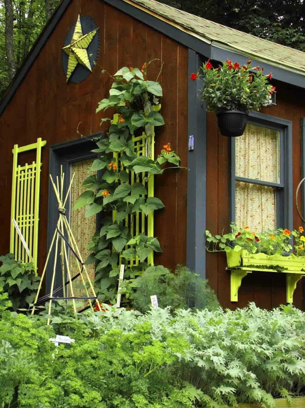 Garden Shed Ideas-06-1 Kindesign