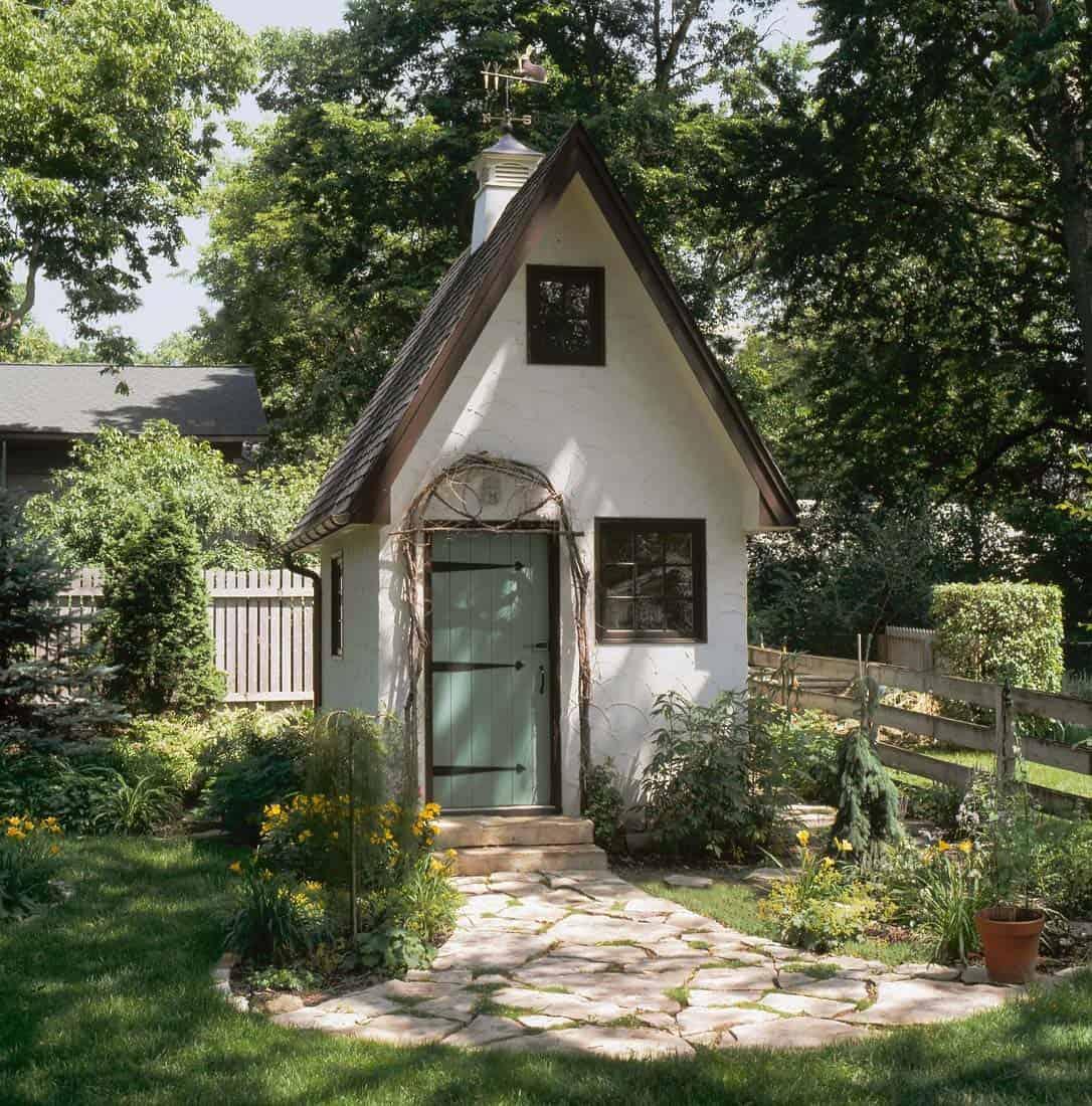 Garden Shed Ideas-12-1 Kindesign