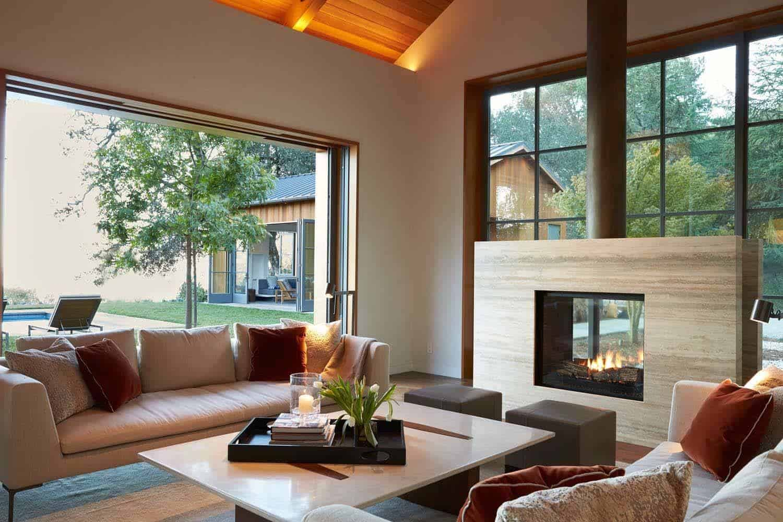 Modern Family Retreat-BK Interior Design-03-1 Kindesign