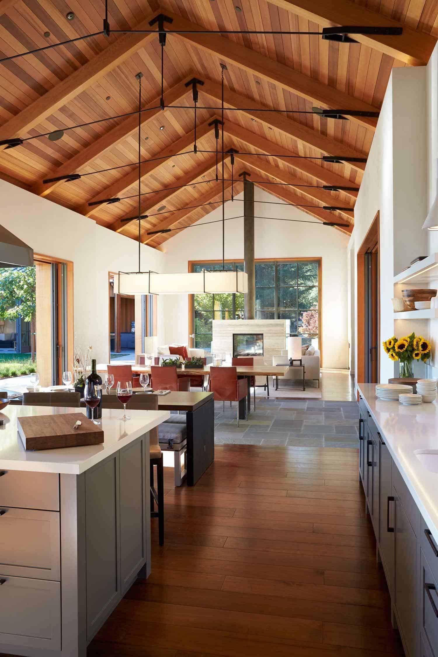 Modern Family Retreat-BK Interior Design-04-1 Kindesign