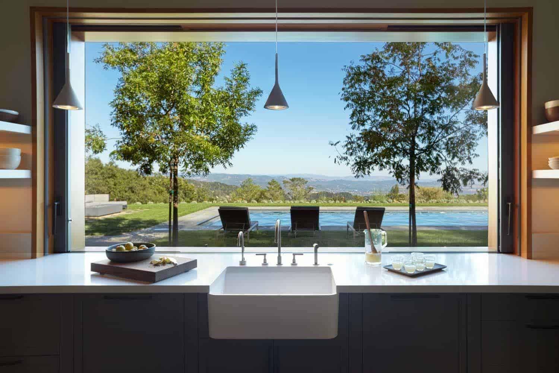 Modern Family Retreat-BK Interior Design-05-1 Kindesign
