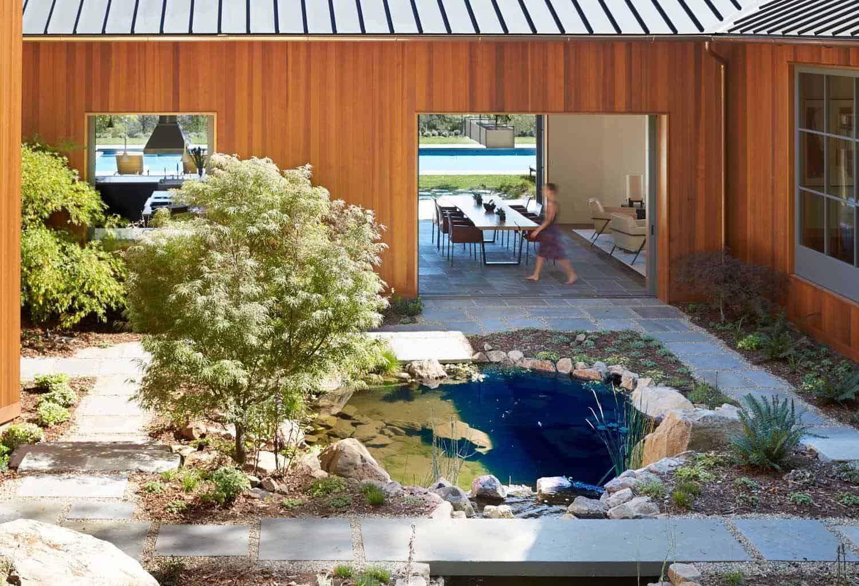 Modern Family Retreat-BK Interior Design-06-1 Kindesign