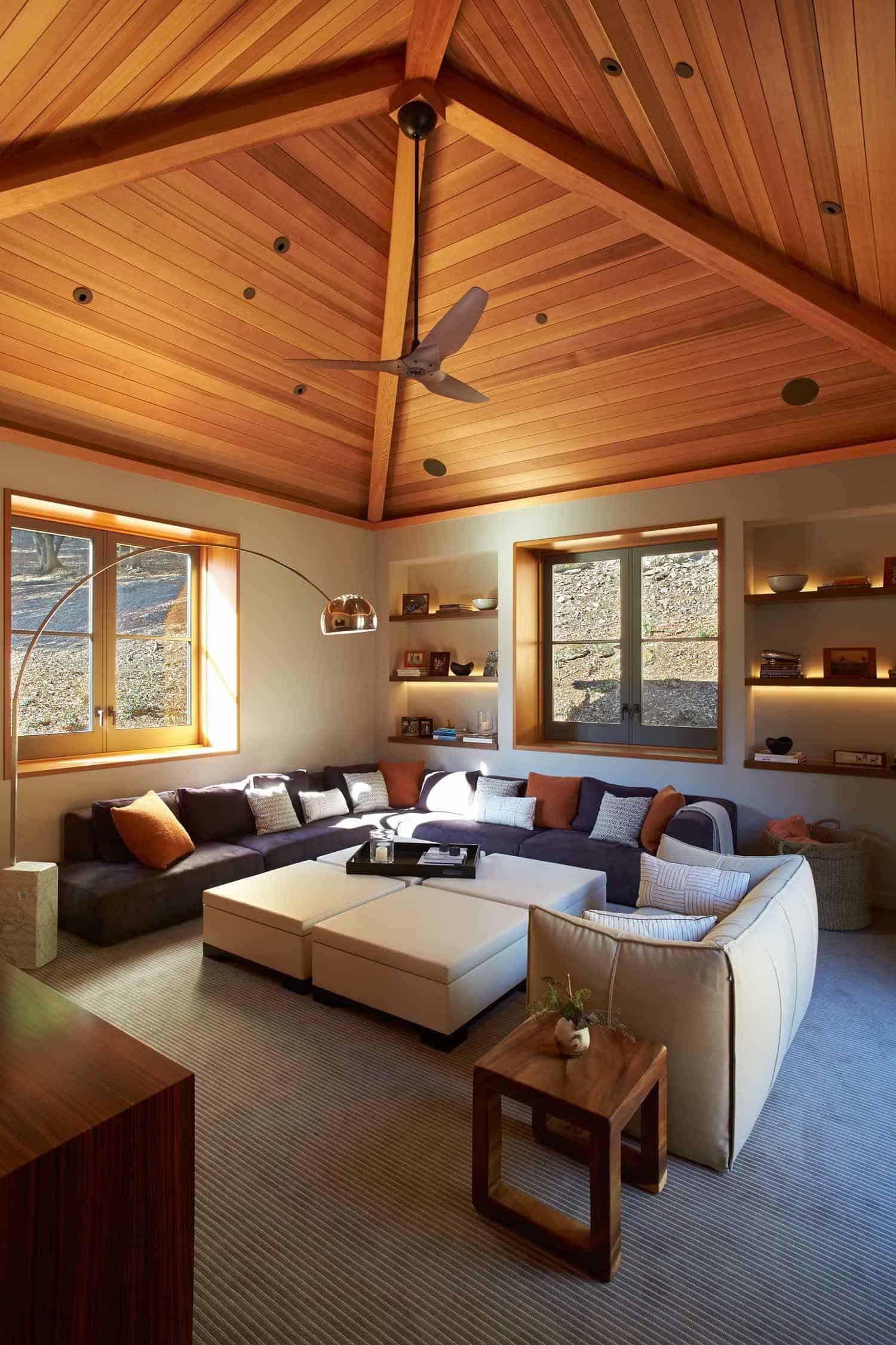 Modern Family Retreat-BK Interior Design-09-1 Kindesign