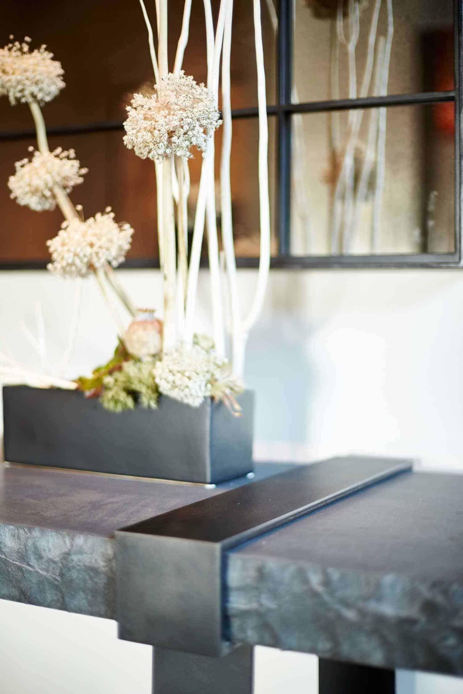 Modern Family Retreat-BK Interior Design-11-1 Kindesign